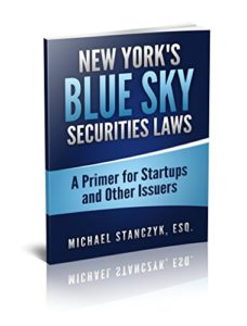 3d blue sky book